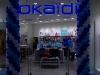 Okaidi1